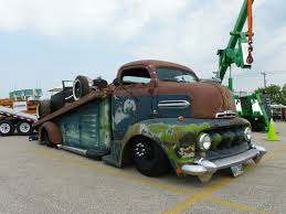 Rat Rod COE Hauler | Cars Rat Rods | Pinterest | Rats, Buses And Cummins Jims Photos Of Rat Rod And Barn Finds Jims59com Semi Truck Turned Custom Is Not Something You See Everyday Rat Rod Big Rig Diesel Referatruck Projects To Try Pinterest Image Result For Semi Truck Vehicles Heavy Duty Trucks Just A Car Guy The Welder Up Crew Brought A Newish Sema American Cars For Sale Page 2 Speed Society Badass Diesel Turbo Rat Rod Pickup Youtube Google Result Httpwwwzeroto60timesmblogwpcoent If You Go Las Vegas Nevada Check Out Welderup This Is Front