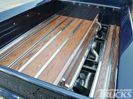 Diy Wooden Truck Bed | C10 | Pinterest | Truck Bed, Jeeps And Truck Mods Photo Gallery Bed Wood Truck Hickory Custom Wooden Flat Bed Flat Ideas Pinterest Jeff Majors Bedwood Tips And Tricks 2011 Pickup Sideboardsstake Sides Ford Super Duty 4 Steps With Options For Chevy C10 Gmc Trucks Hot Rod Network Daily Turismo 1k Eagle I Thrust Hammerhead Brougham 1929 Gmbased Truck Wood Pickup Beds Hot Rod Network Side Rails Options Chevy C Sides To Hearthcom Forums Home On Bagz Darren Wilsons 1948 Dodge Fargo Slamd Mag For