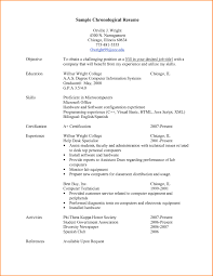Chronological Resume Format Example Filename | Fabulous-florida-keys Chronological Resume Format Free 40 Elegant Reverse Formats Pick The Best One In 32924008271 Format Megaguide How To Choose Type For You Rg New Bartender Example Examples Stylist And Luxury Sample 6 Intended For Template Unique Professional Picture Cover Latter Of Asset Statement