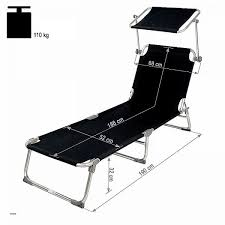 siege de handicapé chaise chaise medicale fresh siege pour pour