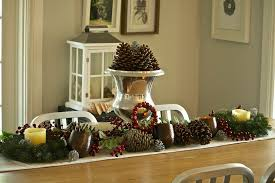 Best Christmas Decorating Blogs by Good Christmas Decorating Blogs 90 About Remodel Office Design