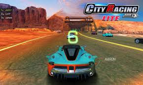 Top Ten Free New Releases Android Games. - Player717 Dirt 4 Codemasters Racing Ahead Mud Racing Games Online Games Motsports Free Car Casino Online 5 Hour Driving Course Game Pogo Blog Archives Backupstreaming Drive Across The Us And See Famous Landmarks With American Truck Big Beautiful Monster Fever All Free Have Been Cars For Beamng Download Play Super Trucks Youtube New York Bus Simulator Download Nascar Heat 3 Deals Dirt To Consoles This Fall Polygon