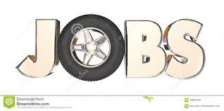 Jobs Automotive Trucking Career Wheels Word Stock Illustration ... Becoming A Truck Driver For Your Second Career In Midlife Starting Trucking Should You Youtube Why Is Great 20somethings Tmc Transportation State Of 2017 Things Consider Before Prosport 11 Reasons Become Ntara Llpaygcareermwestinsidetruckbg1 Witte Long Haul 6 Keys To Begning Driving Or Terrible Choice Fueloyal How Went From Job To One Money Howto Cdl School 700 2 Years