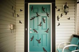 Cute Halloween Decorations Pinterest by Some Diy Halloween Decorations From Pinterest A Backpack Full Of
