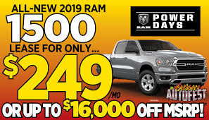 2019 Ram 1500   Jim Shorkey Chrysler Dodge Jeep Ram FIAT Specials ... All New 2019 Ram 1500 4x4 Crew Cab Big Horn Wilde Chrysler Jeep Central Dodge Of Raynham Cdjr Dealer In Ma Lease Vs Buy Car Fancing Midway Kearney Ne Vehicle Ad Blue Water Ram Fort Gratiot Mi The Best Commercial Work Trucks Near Sterling Heights And Troy 2018 Truck Inventory For Sale Or Union City Special Deals Poughkeepsie Ny Metro Dealership Ottawa Specials Lake Orion Miloschs Palace Jim Shorkey Fiat Latest 199 Per Month Lease 17 Sheboygan