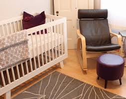 Ikea Rocking Chair Nursery by Sarcastic Parent Lies You Are Told About Having A Baby