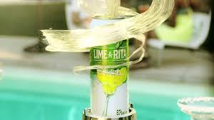 Court Rules Anheuser Busch Bud Light Lime A Rita Light Enough ST