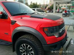 This Might Be The Best Selling Car In The Whole World But This Is ... Top 10 Best Selling Cars In The World Enca Gm Topping Ford Pickup Truck Market Share Car Flashy Page 274 Many You Might Want To Buy Focus2move World Best Selling Pick Up 2016 The Top 50 Tough Trucks Boasting Towing Capacity Most Expensive Pickup Drive 2015 Five Toughasnails Trucks Sted Automotive Industry Turkey Wikipedia Tech Cars 62017 Youtube Komatsu 930e Ultra Class Haul Truck In