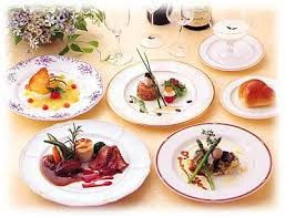 cuisine high cuisine northern
