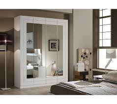 but armoire chambre stunning armoire chambre adulte but contemporary design trends