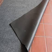 Supreme Tiles Protection Sheets