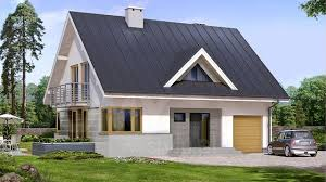 100 Weatherboard House Designs Dream Plan Classic Plans Style Floor Builders