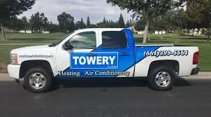 Towery Air Conditioning | Towery Air Conditioning Classic Auto Air Cditioning Heating For 70s Older Cars Chevy Pickup Truck Ac Systems And Oem Universal Backwall Evapator Heavy Duty Sleeper Cab Melbourne Repair Cditioner What You Need To Know By Patriot Compressor Suits Volvo Fl7 67l Diesel Tipper Cold Front Advantage Cooltronic Parking Coolers Ebspcher This Classic Is Reliable Enough To Be A Daily Driver Perfect Units Suppliers Vintage Wrtry Cntrls 1964 1966 Vehicle Battery Driven 12v 24v Electric Air Cditioner Trucks