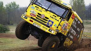 2009 Tatra T815 4x4 Rally Truck Offroad Race Racing Wallpaper 2018 ... Trucks And Drivers Sted In Offroad Racing Series Local Raptor Goes Racing Ford Enters 2016 Best The Desert Offroad Series Truck Race For Android Free Download On Mobomarket Stadium Super Formula Surprise Off Road Children Kids Video Motsports Bill Mcauliffe 97736800266 Honda Ridgeline Baja Marks Companys Return To Off How Jump A 40ft Tabletop With An The Drive Motorcycles Ultra4 Vehicles North America Mint 400 Is Americas Greatest Digital Trends Pin By Brian Pinterest Offroad 4x4 Cars Offroad Trophy Truck Races In Gta 5 V Online