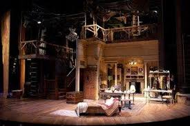 Bank of America Theatre Chicago Attractions Review 10Best