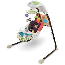 Fisher Price Cradle N Swing Luv U Zoo Baby Swings On PopScreen Fisherprice Playtime Bouncer Luv U Zoo Fisher Price Ez Clean High Chair Amazoncom Ez Circles Zoo Cradle Swing Walmart Images Zen Amazonca Baby Activity Flamingo Discontinued By Manufacturer View Mirror On Popscreen N Swings Jumperoo Replacement Pad For Deluxe Spacesaver Fpc44 Ele Toys Llc