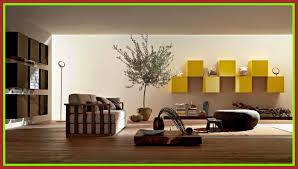 100 Modern Zen Living Room Furniture Decor Inspiration Best Interior Design
