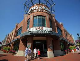 Barnes & Noble Founder Wants To Buy Retail Business | Cleveland.com 11 Things Every Barnes Noble Lover Will Uerstand Transgender Employee Takes Action Against For Claire Applewhite 2011 Events Booksellers Online Bookstore Books Nook Ebooks Music Movies Toys First Look The New Mplsstpaul Magazine Chapter 2 Book Stores And The City 2013 Signing Customer Service Complaints Department Buy Justice League 26 Today At And In Tribeca Happy Escalator Monday Schindler Escalator To Close Store At Citigroup Center In Midtown
