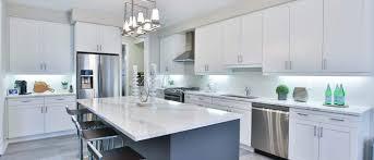 ikea küche aufbauen lassen oder selbst montieren studiwork