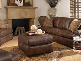 Rustic Living Room Set Enjoyable Inspiration Home Ideas Within 12