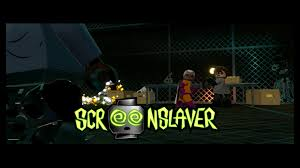 LEGO The Incredibles Walkthrough Level 4 - Elastigirl On The Case ... Incredibles 2 All The Easter Eggs You Missed Screenrant Pixar Family Builds Guide Lego Bricks To Life Heres The Story Behind Real Pizza Planet Truck Its A Where Is In Each Movie News Wheel 11 Eggs Found Pixars Suphero Hit 12 Micro Vehicles Unlocked Gameplay Walkthrough Level Final Shdown Creating World Of Animation Incredibles2event Fding Dory Imgur Whoa Intense Trailer First Look At New Red Brick 40 Animated Facts About Movies