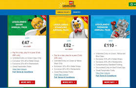 Get An Annual Pass To Legoland For The Same Price As One Ticket Tsohost Domain Promotional Code Keen Footwear Coupons How To Redeem A Promo Code Legoland Japan 1 Day Skiptheline Pass Klook Legoland California Tips Desert Chica Coupon Free Childrens Ticket With Adult Discount San Diego Hbgers Online Malaysia Latest Promotion Sgdtips Boltbus Coupon Hotel California Promo Legoland Orlando Park Keds 10 Off Mall Of America Orbitz Flight Codes 2018 Legoland Aktionen Canada Holiday Gas Station Free Coffee