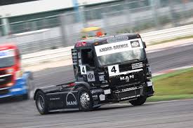 Flat Out Awesome Race Video - MAN Race Semi-Truck Vs. A C63 AMG On ... Black Kenworth W900 Tractomulas Pinterest Rigs Biggest Truck Custom T660 18 Wheels A Dozen Roses Pin By Ray Leavings On Kenworth White Nicolas Tractomas Tr 10 X D100 The Largest Semitruck In Semi Trucks Tractor Trailerssemi Trucks18 Wheelers David Cox Au Trucks Luxury Big The Firstclass Life Of Truck Drivers Flat Out Awesome Race Video Man Race Semitruck Vs A C63 Amg Rig Ever Youtube Thebiggestsemitruckcrash Wheels Roads Timmy Huff Peterbilt