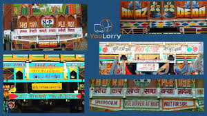 Slogans! You Will See Written Behind The Indian #trucks. One Of The ... Some Company Slogans Are Just Better Than Others Funny Catchy Slogans That Sure To Grab The Audiences Attention Visiting Lumbini Buddhas Birthplace Nick Doiron Medium Tires Punchlines Automotive Taglines Automobile Tyre Bus And Goats With Coats To Nepal Back Again Political Arequipa Peru Lori Langer De Ramirez Flickr Funny Truck Hello Travel Buzz 36 Hvac Company Slogan Ideas Good Chef Shack Food At Mill City Farmers Market In For A Pating Sc Imgur 73 Creative Entpreneur Blog