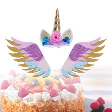 Baby Shower Cakes And Cupcakes In Tw3 3su London For £5000 For Sale