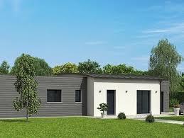 vente maison 6 pièces erquy 22430 à vendre 6 pièces t6 107