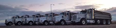 Dump Trucks For Sale - 0 Listings | Www.petersandkeatts.net - Page 0 ... Non Cdl Up To 26000 Gvw Dumps Trucks For Sale New And Used For On Cmialucktradercom 2018 Mack Granite 64b Daycab Dump Truck Walkaround 2017 Nacv Freightliner Columbia Cars Sale 1214 Yard Box Ledwell A Tesla Cofounder Is Making Electric Garbage With Jet Tech Warren Inc Hug Preowned Is A Dealer Selling New Used Cars In Fort Smith Ar Triaxle Steel N Trailer Magazine Gmc Fresh 3500 100 Tri Axle In Arkansas