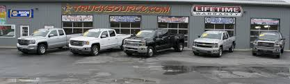 About Our Pre-owned Pre-Owned Dealership - Bridgeport Pre-Owned ... 50 Oneonta Craigslist Farm And Garden Wh1t Coumalinfo 1997 Ford F350 For Sale Classiccarscom Cc1063594 Utica City Electric Company Inc Whosale Electrical Distributor 1965 Chevrolet Pickup Cc1019114 Car Trucks For In Hamilton Ny Den Kelly Buick Gmc How To Tell If Youre Driving Behind One Of Teslas Selfdriving October 1941 On Highway En Route New York John 1995 Kenworth T800 Silage Truck Item Db2674 Sold July 2 Isuzu Npr Box Van Trucks For Sale Intertional Reefer Used Dodge Rome 13440 Preowned Police Release Ids Officerinvolved Shooting News