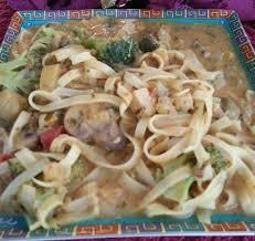 sos cuisine com sos vegetarian vegetarianism vegetarian recipes