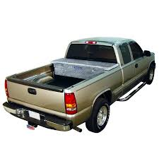 Truck Boxes - Truck Tool Boxes | Lowe's Canada Tool Boxes Cap World Tremendous Black Steel Underbody Box With Alinum Diamond Shop Better Built 6112in X 20in 13in Powder Coat 41 Truck Storage Drawers Mini Free Amazoncom 70011172 Quantum Atb Automotive 60in 1112in 11in Toolboxes Hh Home And Accessory Centerhh The Depot 29510402 Grip Rite 200 No Drill 73210799 Griprite Nodrill Mounting System