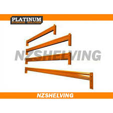 Pallet Racking Accessory