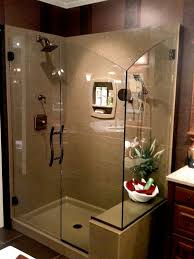 best 25 tile ready shower pan ideas on sea turtle