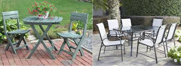 king soopers patio furniture patio easy patio furniture sets