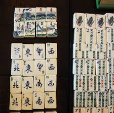 Oracle Tile And Stone Amazon by Getting An Idea Of Your Mahjong Set U0027s Value U2013 Mahjong Treasures