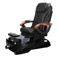 Lexor Pedicure Chair Manual by Florence Ex Spa Pedicure Chair Us Pedicure Spa Wholesale