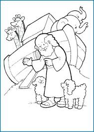 Free Bible Coloring Pages David And Goliath Christian Star World Rocks Printable
