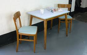 Classic Kitchen Table And Chairs | Popular Cheap Vintage Dining Room ... 1960s Ding Room Table Chairs Places Set For Four Fringed Stanley Fniture Ding Chairs By Paul Browning Set Of 6 For Proper Old Room Tempting Large Chair Pads As Well Broyhill Newly Restored Vintage Aptdeco Four Rosewood Domino Stildomus Italy Ercol Ding Room Table And 4 Chairs In Cgleton Cheshire Teak Table Greaves Thomas Mid Century Duck Egg Green Bernhardt Modern Walnut Brass Lantern Antiques Niels Otto Mller Two Model No 85 Teak