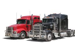 Big Rig Alternators 5 Skills That Will Make You An Outstanding Truck Driver How To Become A Successful Dispatcher Be Good Trucking Jobs Atlanta Ga In Croft Combined Carriers History Home Learndispatch Transport Careers Looking At Traing Schools Mcleod Software On Twitter Another Happy Mpowered Customer Amy Trucking Companies Dispatch Service 7863910312 Freight Shipping Job Description Fresh New Cdl Tips Dispatch Companies Best Image Kusaboshicom Emergency Communications Spring Hill Tn Official Website About Us Qmora