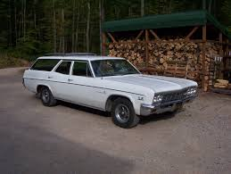 100 Ebay Tow Trucks For Sale EBay Find Of The Week Family Fun In A 1966 Chevrolet Impala Wagon