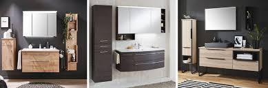 holzmöbel im badezimmer so klappt es möbel magazin