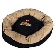 Serta Orthopedic Dog Bed by Furniture Black Velvet Costco Dog Beds With Memory Foam For Pet