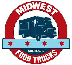 Midwest Food Trucks - Business Service - Chicago, Illinois - 6 ... Chicago Food Truck Industry Dealt A Blow The Best Food Trucks For Pizza Tacos And More Big Cs Kitchen Atlanta Roaming Hunger Foodtruckchicago Sushi Truck Fat Shallots Owners Are Opening Lincoln Park Gapers Block Drivethru 6 To Try Now Eater In Every State Gallery Amid Heavy Cketing Challenge To Regulations Smokin Chokin Chowing With The King Foods