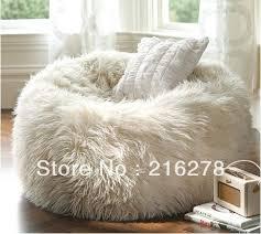 Love Sac Bean Bag Pillowsac Modern Seating Ideas With Lovesac