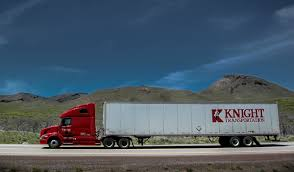 Trucking Giants Swift And Knight To Merge Together List Of Questions To Ask A Recruiter Page 1 Ckingtruth Forum Pride Transports Driver Orientation Cool Trucks People Knight Refrigerated Awesome C R England Cr 53 Dry Freight Cr Trucking Blog Safe Driving Tips More Shell Hook Up On Lng Fuel Agreement Crst Complaints Best Truck 2018 Companies Salt Lake City Utah About Diesel Driver Traing School To Pay 6300 Truckers 235m In Back Pay Reform Schneider Jb Hunt Swift Wner Locations