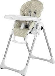 Peg Perego High Chair Siesta Cover by Peg Perego High Chair Cover Albee Baby Best Chair Decoration
