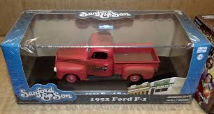Greenlight 86521 Sanford & Son 1952 Ford F-1 Pick Up Truck 1 43 ... Fred Sanford You Big Dummy Pinterest Photos 1031 The Wolf New Country All Time Favorites Orlando Pin By Richard Miller On Pickup Trucks Chevy Pickups What Did You Get Done 22209 1947 Present Chevrolet Gmc Db Truck The Heck Is Going On Up Roof Of Masonic Trader Joes 5000 Challenge Cabin Fever Edition Hemmings Daily Amazoncom Sanford Son Tshirt Redd Foxx How Bout 5 Cross Your 2018 Ram 5500 Easton Md 5003852017 Cmialucktradercom Ransom Has Been To Mountain Top And Waits His Lord Opinion Marcus Smiths 1964 Ford F100 A Showstopper Hot Rod Network Original Truck For Sale Sitcoms Online Message